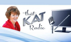 That-Kat-Radio-950-Banner-420x250