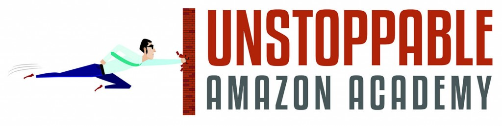 Unstoppable Amazon Academy